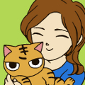 mama-profile.jpg